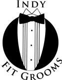 Indy Fit Grooms