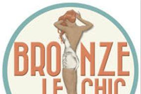 Bronze Le Chic