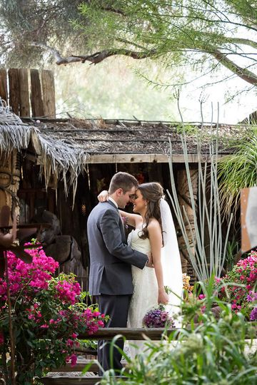873b739e5ec8994c Murphy Wedding Boojum Tree SJA Studios 308
