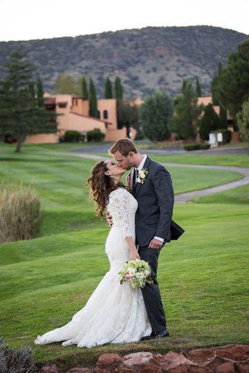miller wedding sedona golf resort sja studios 484 51 140391 1568139786