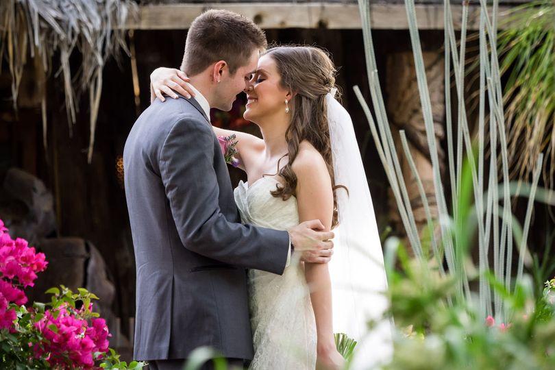 murphy wedding boojum tree sja studios 318 51 140391 1568139762