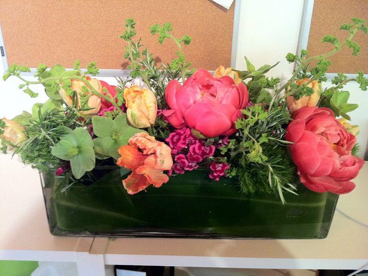 Tmx 1341326878329 IMG1128 Chatham wedding florist