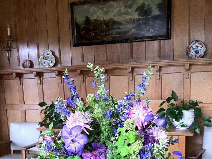 Tmx 1341326896014 IMG1165 Chatham wedding florist