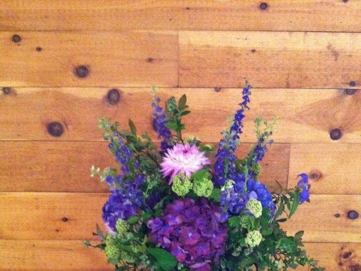 Tmx 1341326912036 IMG1226 Chatham wedding florist