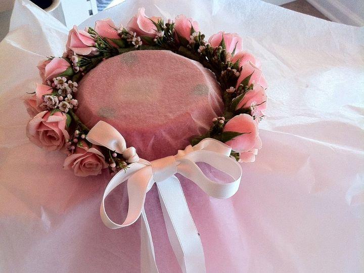 Tmx 1341326975082 IMG2425 Chatham wedding florist