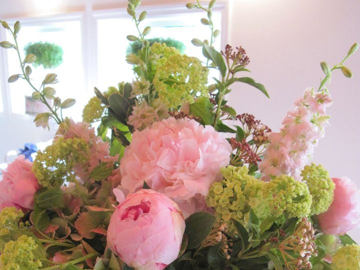 Tmx 1341326993440 IMG0266 Chatham wedding florist