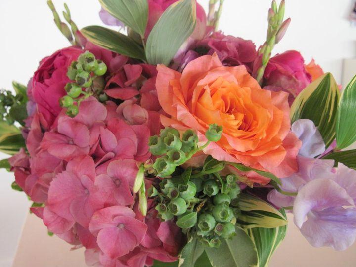 Tmx 1341327015743 IMG0273 Chatham wedding florist