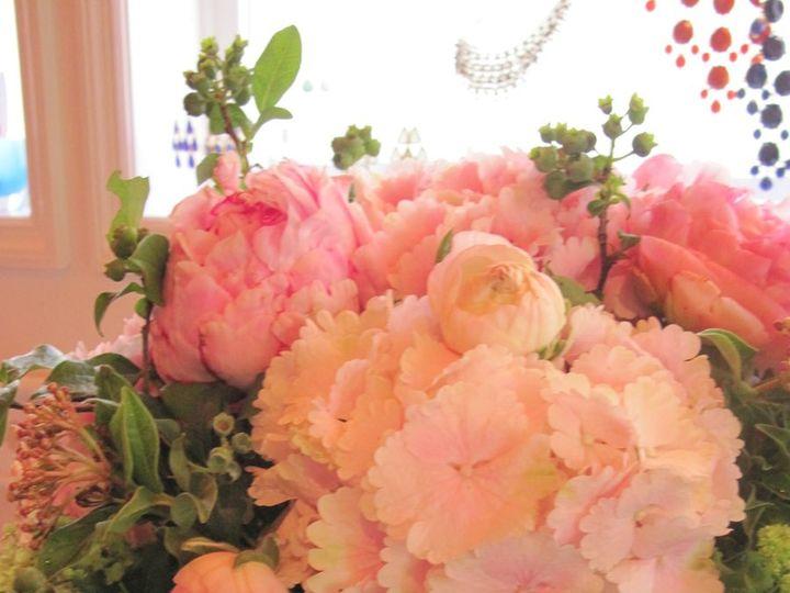 Tmx 1341327040628 IMG0276 Chatham wedding florist