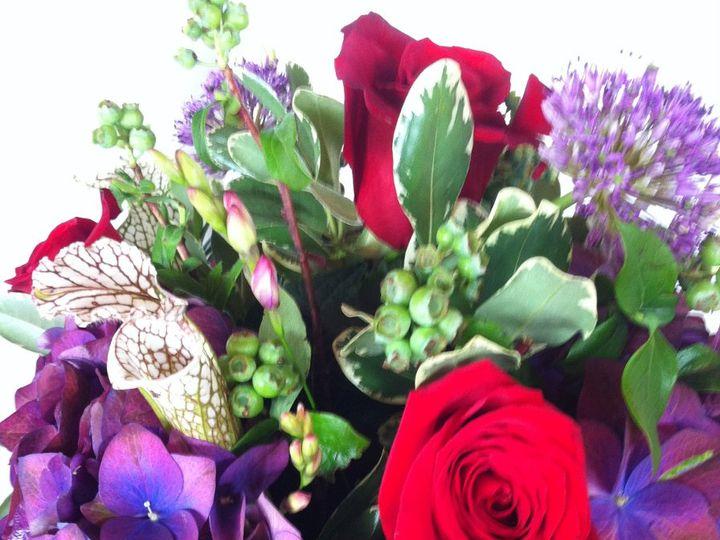 Tmx 1341327061669 IMG1248 Chatham wedding florist