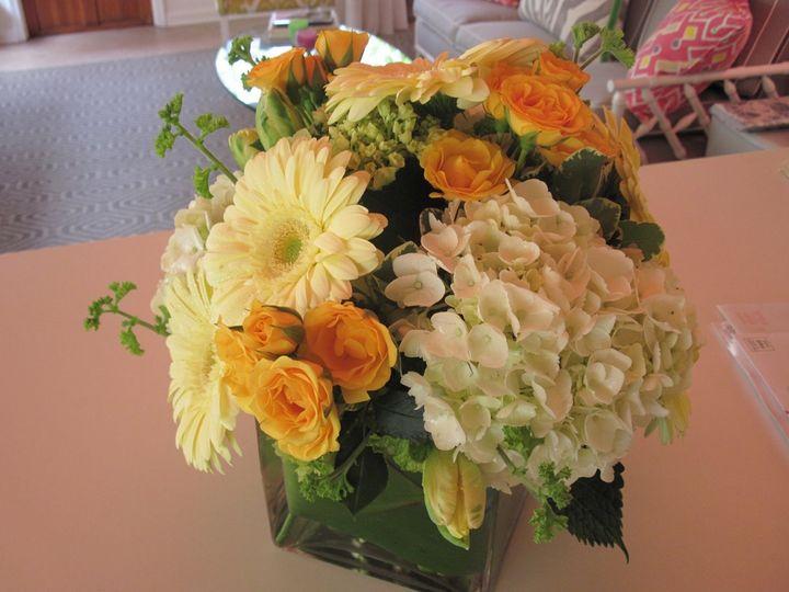 Tmx 1341327078089 IMG0289 Chatham wedding florist