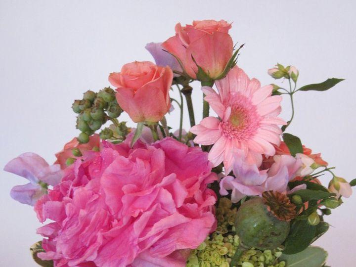 Tmx 1341327131595 IMG0315 Chatham wedding florist