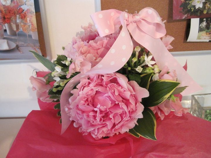 Tmx 1341327156502 IMG0319 Chatham wedding florist