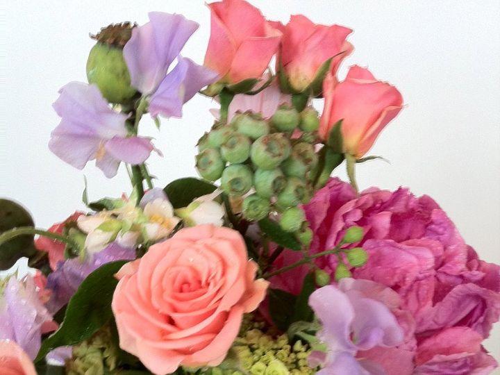 Tmx 1341327177923 IMG1289 Chatham wedding florist