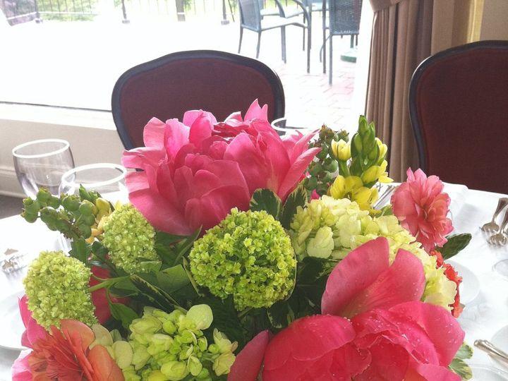 Tmx 1341327207406 IMG1308 Chatham wedding florist