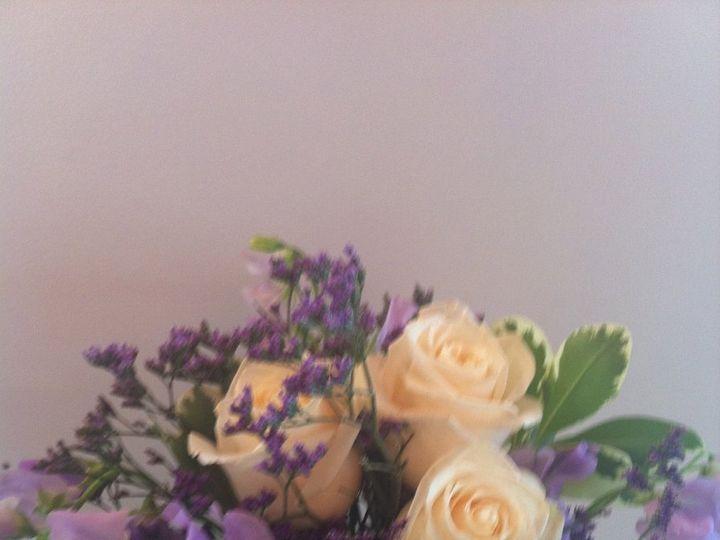 Tmx 1341327220472 IMG1326 Chatham wedding florist