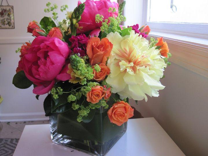 Tmx 1341327235125 IMG0341 Chatham wedding florist