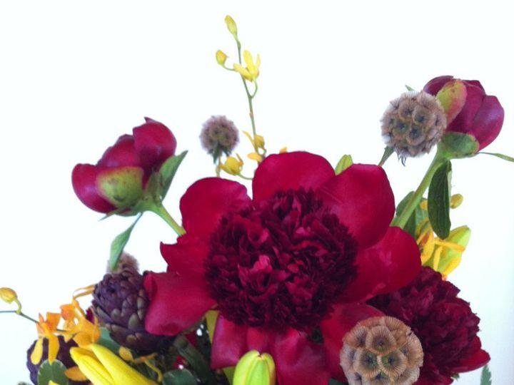 Tmx 1341327345105 IMG1404 Chatham wedding florist