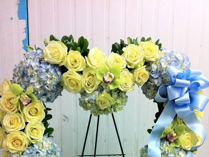 Tmx 1341327408673 IMG1431 Chatham wedding florist