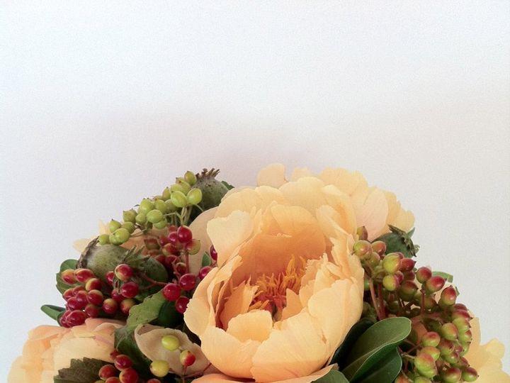 Tmx 1341327422639 IMG1437 Chatham wedding florist