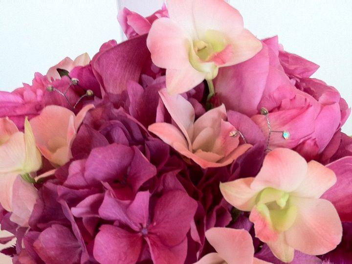 Tmx 1341327436571 IMG1465 Chatham wedding florist