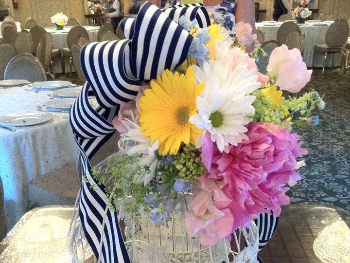 Tmx 1341327497934 IMG1506 Chatham wedding florist
