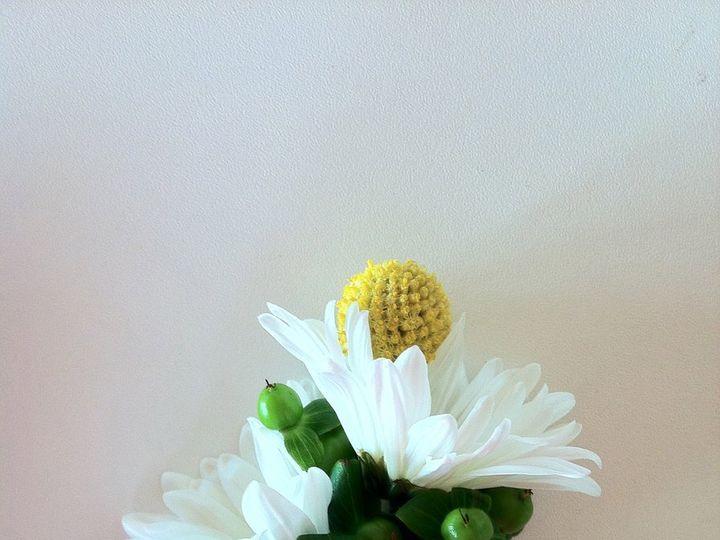 Tmx 1341327528438 IMG1518 Chatham wedding florist