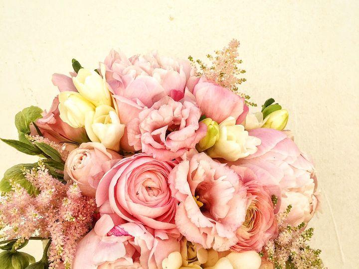 Tmx 1478277037134 Img6064 Chatham wedding florist