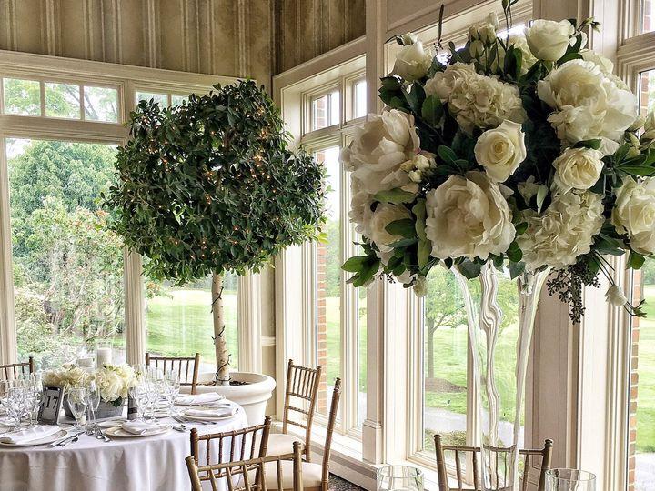 Tmx 1478277049908 Img6007 Chatham wedding florist