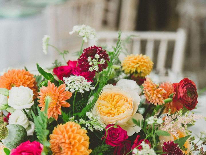Tmx 1530115563 Ea76363f17a1052f 1530115560 159eda5b72088e7f 1530115553473 3 McGeough4 Chatham wedding florist