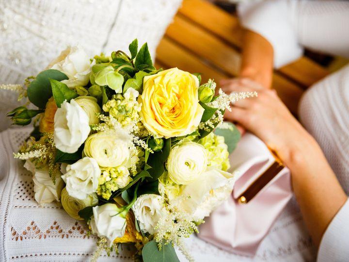 Tmx 1530115574 04074166de0fb806 1530115567 D98ecb82519a5a25 1530115553484 8 0497 Lee Chatham wedding florist