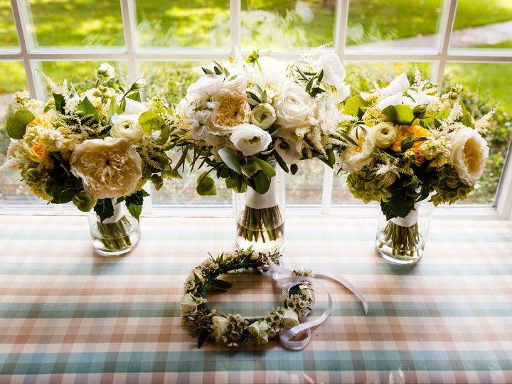 Tmx 1530115575 21ad087896e5b09f 1530115570 5429f79e0cca7481 1530115553488 12 0103 Lee Chatham wedding florist