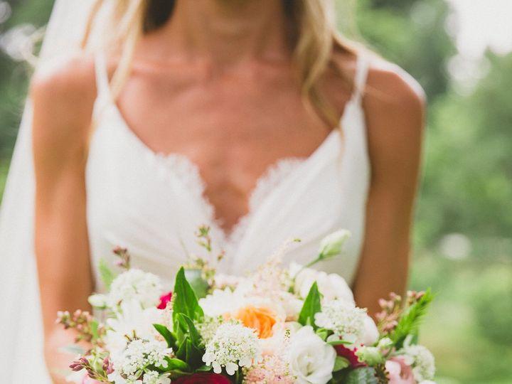 Tmx 1530115575 D8f3bdc7ee078804 1530115570 4c362cc8d949569d 1530115553489 13 McGeough1 Chatham wedding florist