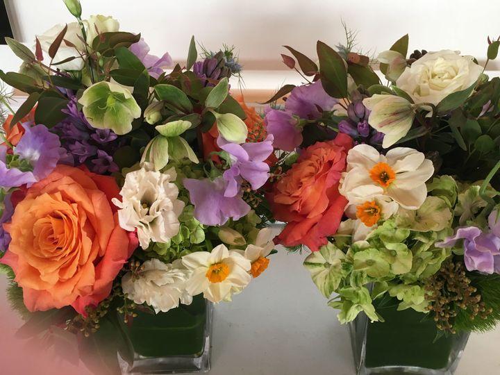 Tmx 1530116451 Ad1030729111b321 1530116449 7158d56b9ecd7be7 1530116419280 46 IMG 0621 Chatham wedding florist