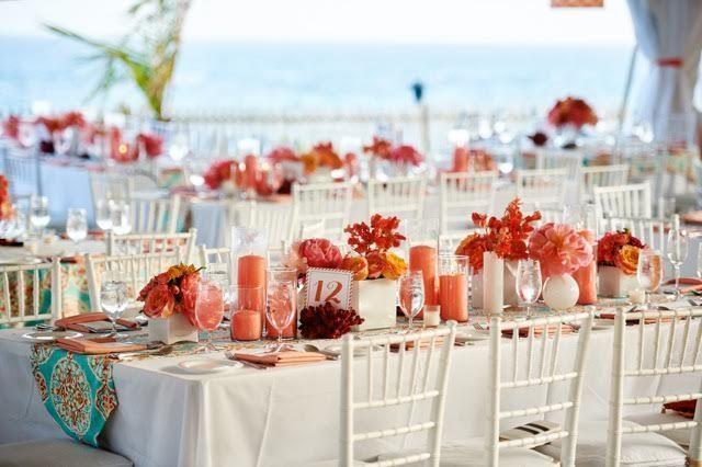 Tmx 1530116452 6f257da80d7cd90f 1530116451 9ee506d0a3dc6013 1530116419340 53 Unnamed 8 Chatham wedding florist
