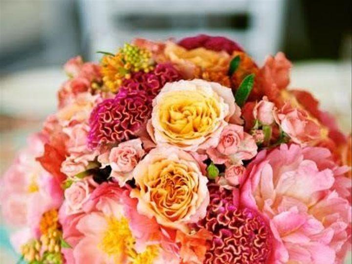 Tmx 1530116452 7a3e6bd52e56f9af 1530116451 0d28990ccdc21ef5 1530116419339 52 Unnamed 6 Chatham wedding florist