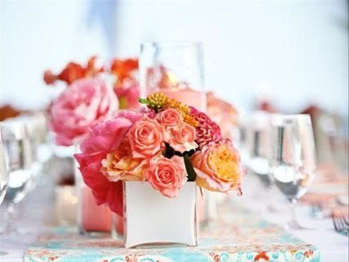 Tmx 1530116452 92fae509cdb2de1e 1530116450 51aba39c9a16e3c0 1530116419284 50 Unnamed 4 Chatham wedding florist