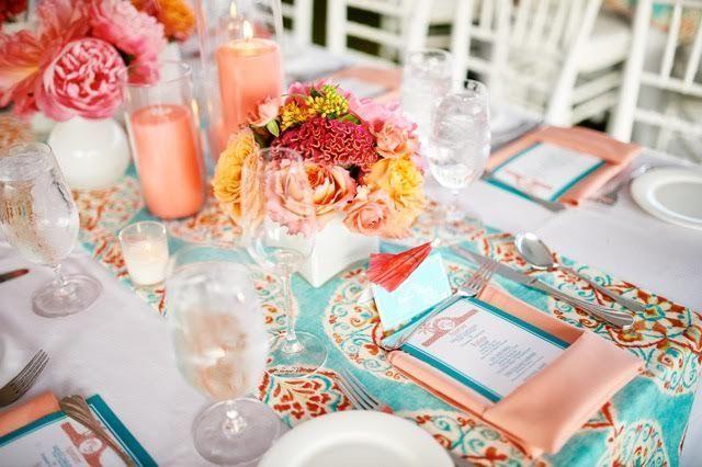 Tmx 1530116452 Bbc0e72a88f68890 1530116451 B1ad7741a25fb1a7 1530116419341 54 Unnamed 9 Chatham wedding florist