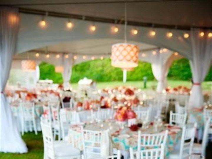 Tmx 1530116454 273e67f6515610d3 1530116453 Fc73a753cc5e01d3 1530116419354 55 Unnamed Chatham wedding florist