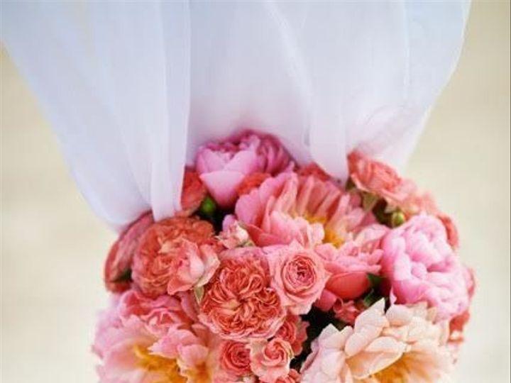 Tmx 1530116454 3a8e5103cb829f91 1530116453 1538b02c9c203540 1530116419370 57 Unnamed 12 Chatham wedding florist