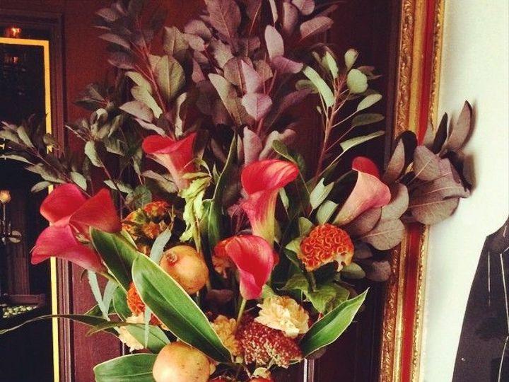 Tmx 1530116455 3ce47b25697f4e2d 1530116454 B8ccefc27c12b66f 1530116419390 60 Instagram   Resta Chatham wedding florist
