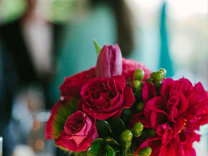 Tmx 1530116455 56716e3ff2631382 1530116454 1e986f062bfbc2de 1530116419392 62 Pic 002 Chatham wedding florist