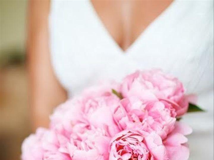 Tmx 1530116455 A391709e36c87a79 1530116454 640865bb2f960bf0 1530116419389 59 Unnamed 17 Chatham wedding florist