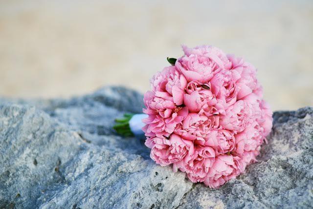 Tmx 1530116455 E0bc5c7fd53412a8 1530116453 Aa6b77e42138a445 1530116419369 56 Unnamed 11 Chatham wedding florist