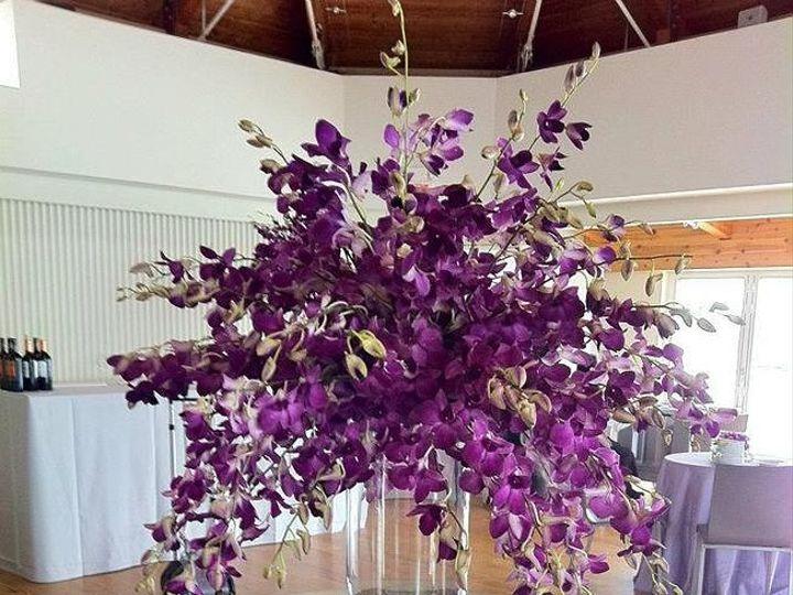 Tmx 1530116456 E24dd925aa45ca01 1530116454 Defd0d3dce0e0ba2 1530116419414 64 Pic 006 Chatham wedding florist