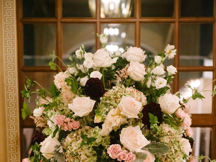 Tmx 1530116575 6b55b9f817cb1bde 1530116572 8ee32edcc2fe86ec 1530116559275 108 Spencer   2  Chatham wedding florist