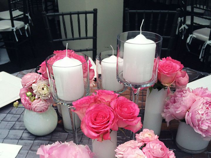 Tmx 1530116577 Aab6e29d00967d46 1530116575 Cadfabea5df25188 1530116559284 115 IMG 0084 Copy Chatham wedding florist