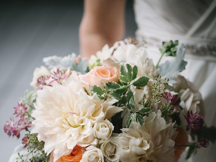 Tmx 1530116578 3aaae5b5d90cc492 1530116572 52313db96997fabc 1530116559273 107 0128  1  Chatham wedding florist