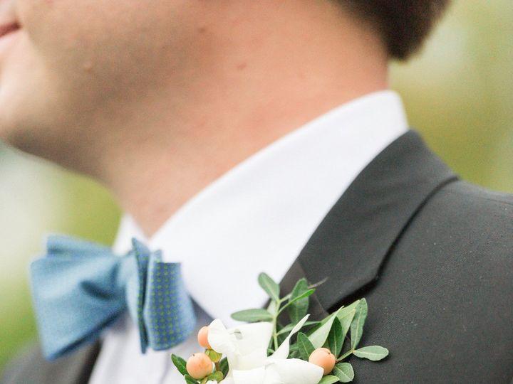 Tmx 1530116580 6d7e7203d977ef37 1530116573 Efb2623e602a30b1 1530116559278 110 Granger   1  Chatham wedding florist