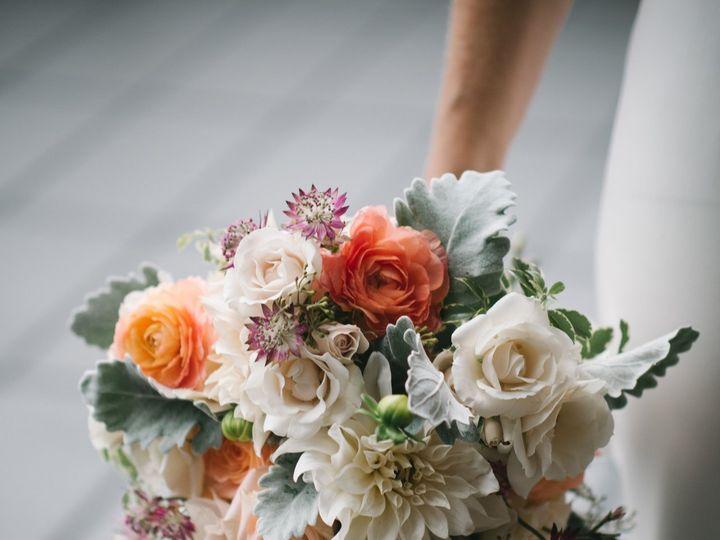 Tmx 1530116580 B85c5c4b232fef73 1530116573 92ca6951518d82c5 1530116559277 109 0127  1  Chatham wedding florist