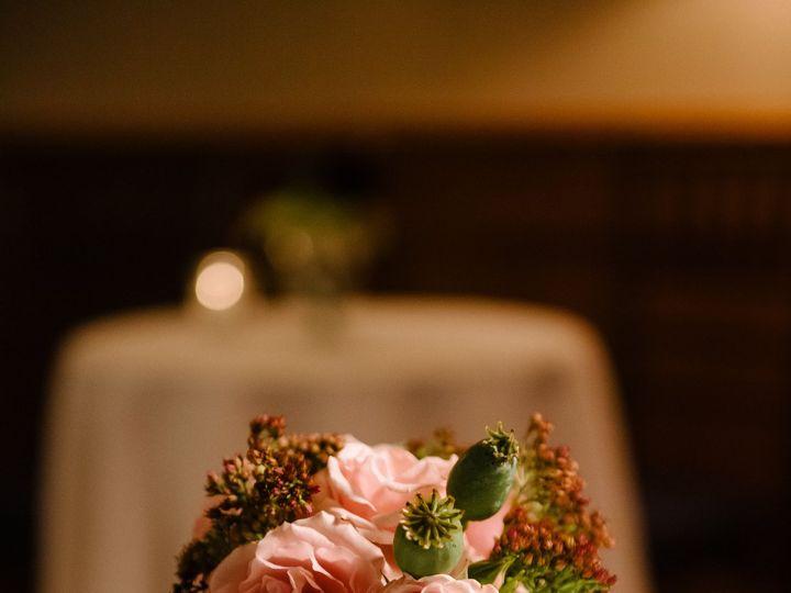 Tmx 1530116581 0778e2891e5de1f7 1530116573 98c06612e33eee74 1530116559279 111 Spencer   1  Chatham wedding florist